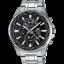 นาฬิกา คาสิโอ Casio Edifice Multi-hand รุ่น EFR-304D-1AV สินค้าใหม่ ของแท้ ราคาถูก พร้อมใบรับประกัน thumbnail 1