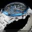 นาฬิกา คาสิโอ Casio Edifice Chronograph รุ่น EF-540D-1A2V สินค้าใหม่ ของแท้ ราคาถูก พร้อมใบรับประกัน thumbnail 2