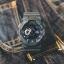 นาฬิกา คาสิโอ Casio G-Shock Limited Models Denim color Series รุ่น GA-110DC-1A สินค้าใหม่ ของแท้ ราคาถูก พร้อมใบรับประกัน thumbnail 2