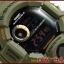 นาฬิกา คาสิโอ Casio G-Shock Professional RANGEMAN รุ่น GW-9400-3 สินค้าใหม่ ของแท้ ราคาถูก พร้อมใบรับประกัน thumbnail 3