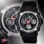 นาฬิกา คาสิโอ Casio G-Shock Standard Analog-Digital รุ่น AW-590-1AV สินค้าใหม่ ของแท้ ราคาถูก พร้อมใบรับประกัน thumbnail 5