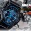 นาฬิกา คาสิโอ Casio G-Shock Limited Models Cool Blue CB Series รุ่น GA-100CB-1A สินค้าใหม่ ของแท้ ราคาถูก พร้อมใบรับประกัน thumbnail 4