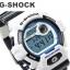 นาฬิกา คาสิโอ Casio G-Shock Limited Models รุ่น G-8900SC-7DR สินค้าใหม่ ของแท้ ราคาถูก พร้อมใบรับประกัน thumbnail 4