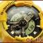 นาฬิกา คาสิโอ Casio G-Shock Limited Models รุ่น GA-110CM-9A สินค้าใหม่ ของแท้ ราคาถูก พร้อมใบรับประกัน thumbnail 2