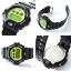 นาฬิกา คาสิโอ Casio G-Shock Standard Digital รุ่น DW-6900CS-1 สินค้าใหม่ ของแท้ ราคาถูก พร้อมใบรับประกัน thumbnail 3
