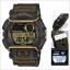 นาฬิกา คาสิโอ Casio G-Shock Standard Digital รุ่น GD-400-9 สินค้าใหม่ ของแท้ ราคาถูก พร้อมใบรับประกัน thumbnail 2