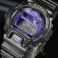 นาฬิกา คาสิโอ Casio G-Shock Limited Models รุ่น DW-6900MF-1DR สินค้าใหม่ ของแท้ ราคาถูก พร้อมใบรับประกัน thumbnail 3