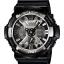 นาฬิกา คาสิโอ Casio G-Shock Limited Models รุ่น GA-200BW-1DR สินค้าใหม่ ของแท้ ราคาถูก พร้อมใบรับประกัน thumbnail 1