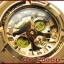 นาฬิกา คาสิโอ Casio G-Shock Limited Models รุ่น GA-200GD-9A สินค้าใหม่ ของแท้ ราคาถูก พร้อมใบรับประกัน thumbnail 2