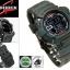 นาฬิกา คาสิโอ Casio G-Shock Professional MUDMAN - MUD RESIST รุ่น G-9000-3V สินค้าใหม่ ของแท้ ราคาถูก พร้อมใบรับประกัน thumbnail 2