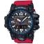นาฬิกา คาสิโอ Casio G-Shock Mudmaster Triple Sensor รุ่น GWG-1000RD-4A สินค้าใหม่ ของแท้ ราคาถูก พร้อมใบรับประกัน thumbnail 1
