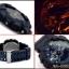 นาฬิกา คาสิโอ Casio G-Shock Limited Models Denim color Series รุ่น GA-110DC-1A สินค้าใหม่ ของแท้ ราคาถูก พร้อมใบรับประกัน thumbnail 4