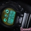นาฬิกา คาสิโอ Casio G-Shock Limited Models รุ่น DW-6900PL-1DR สินค้าใหม่ ของแท้ ราคาถูก พร้อมใบรับประกัน thumbnail 4