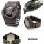 นาฬิกา คาสิโอ Casio G-Shock Standard Analog-Digital รุ่น GA-300A-5A สินค้าใหม่ ของแท้ ราคาถูก พร้อมใบรับประกัน thumbnail 5