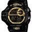 นาฬิกา คาสิโอ Casio G-Shock Limited Models รุ่น GDF-100GB-1DR สินค้าใหม่ ของแท้ ราคาถูก พร้อมใบรับประกัน thumbnail 1
