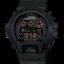 นาฬิกา คาสิโอ Casio G-Shock Standard Digital รุ่น DW-6900MS-1DR สินค้าใหม่ ของแท้ ราคาถูก พร้อมใบรับประกัน thumbnail 1