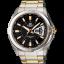 นาฬิกา คาสิโอ Casio Edifice 3-Hand Analog รุ่น EF-129SG-1AV สินค้าใหม่ ของแท้ ราคาถูก พร้อมใบรับประกัน thumbnail 1