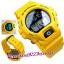 นาฬิกา คาสิโอ Casio G-Shock Standard Digital รุ่น G-6900A-9DR สินค้าใหม่ ของแท้ ราคาถูก พร้อมใบรับประกัน thumbnail 2
