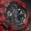 นาฬิกา คาสิโอ Casio G-Shock Special Color Models รุ่น GA-100CM-4A สินค้าใหม่ ของแท้ ราคาถูก พร้อมใบรับประกัน thumbnail 4