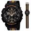 นาฬิกา คาสิโอ Casio G-Shock Limited Models รุ่น GA-100MC-1A4 สินค้าใหม่ ของแท้ ราคาถูก พร้อมใบรับประกัน thumbnail 2