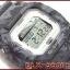 นาฬิกา คาสิโอ Casio G-Shock Limited Models Vintage Flower Pattern Series รุ่น GLX-5600F-8 สินค้าใหม่ ของแท้ ราคาถูก พร้อมใบรับประกัน thumbnail 2