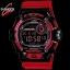 นาฬิกา คาสิโอ Casio G-Shock Limited Models รุ่น G-8900SC-1RDR สินค้าใหม่ ของแท้ ราคาถูก พร้อมใบรับประกัน thumbnail 2