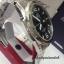 นาฬิกา คาสิโอ Casio Edifice 3-Hand Analog รุ่น EFR-104D-1AV สินค้าใหม่ ของแท้ ราคาถูก พร้อมใบรับประกัน thumbnail 3