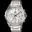 นาฬิกา คาสิโอ Casio Edifice Chronograph รุ่น EFR-527D-7AV สินค้าใหม่ ของแท้ ราคาถูก พร้อมใบรับประกัน thumbnail 1