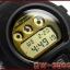 นาฬิกา คาสิโอ Casio G-Shock Limited Models รุ่น DW-6900PL-1DR สินค้าใหม่ ของแท้ ราคาถูก พร้อมใบรับประกัน thumbnail 2