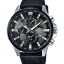 นาฬิกา คาสิโอ Casio Edifice Multi-hand รุ่น EFR-303L-1AV สินค้าใหม่ ของแท้ ราคาถูก พร้อมใบรับประกัน thumbnail 1