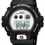 นาฬิกา คาสิโอ Casio G-Shock Standard Digital รุ่น GD-X6900-7 สินค้าใหม่ ของแท้ ราคาถูก พร้อมใบรับประกัน thumbnail 1