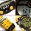 นาฬิกา คาสิโอ Casio G-Shock Limited Models รุ่น G-8900SC-1YDR สินค้าใหม่ ของแท้ ราคาถูก พร้อมใบรับประกัน thumbnail 3