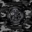 นาฬิกา คาสิโอ Casio G-Shock Special Color Models รุ่น GA-100CF-1A สินค้าใหม่ ของแท้ ราคาถูก พร้อมใบรับประกัน thumbnail 3