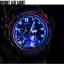 นาฬิกา คาสิโอ Casio G-Shock Gulfmaster Twin Sensor รุ่น GN-1000-1A สินค้าใหม่ ของแท้ ราคาถูก พร้อมใบรับประกัน thumbnail 2