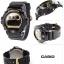 นาฬิกา คาสิโอ Casio G-Shock Standard Digital รุ่น DW-6900CB-1DR สินค้าใหม่ ของแท้ ราคาถูก พร้อมใบรับประกัน thumbnail 4