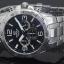 นาฬิกา คาสิโอ Casio Edifice Chronograph รุ่น EFR-538D-1AV สินค้าใหม่ ของแท้ ราคาถูก พร้อมใบรับประกัน thumbnail 2