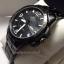 นาฬิกา คาสิโอ Casio Edifice 3-Hand Analog รุ่น EFR-104BK-1AV สินค้าใหม่ ของแท้ ราคาถูก พร้อมใบรับประกัน thumbnail 3