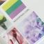 สีทาเล็บเจล EN.OU ยกเซ็ต 12ขวด สีมุกคละสี LIGHT COLOR thumbnail 3