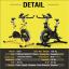 จักรยานออกกําลังกาย Spin Bike รุ่น :9301 / สีดำ thumbnail 5