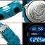 นาฬิกา คาสิโอ Casio G-Shock Standard Digital รุ่น GD-110-2DR สินค้าใหม่ ของแท้ ราคาถูก พร้อมใบรับประกัน thumbnail 2