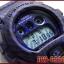 นาฬิกา คาสิโอ Casio G-Shock Limited Models รุ่น DW-6900ZB-2 สินค้าใหม่ ของแท้ ราคาถูก พร้อมใบรับประกัน thumbnail 2