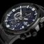 นาฬิกา คาสิโอ Casio Edifice Chronograph รุ่น EFR-544BK-1A2V สินค้าใหม่ ของแท้ ราคาถูก พร้อมใบรับประกัน thumbnail 3