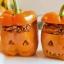 พริกหวานสีส้ม - Corall Bell Pepper thumbnail 3