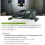 เครื่องออกกำลังกายเดินวงรี รุ่น: EA ระบบไฟฟ้า (Elliptical Exercise Trainer) thumbnail 7