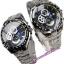 นาฬิกา คาสิโอ Casio Edifice Chronograph รุ่น EF-543D-2AVDF สินค้าใหม่ ของแท้ ราคาถูก พร้อมใบรับประกัน thumbnail 2