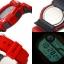 นาฬิกา คาสิโอ Casio G-Shock Standard Digital รุ่น G-7900A-4DR สินค้าใหม่ ของแท้ ราคาถูก พร้อมใบรับประกัน thumbnail 4