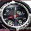 นาฬิกา คาสิโอ Casio G-Shock Standard Analog-Digital รุ่น AWR-M100-1ADR สินค้าใหม่ ของแท้ ราคาถูก พร้อมใบรับประกัน thumbnail 3