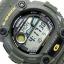 นาฬิกา คาสิโอ Casio G-Shock Standard Digital รุ่น G-7900-3DR สินค้าใหม่ ของแท้ ราคาถูก พร้อมใบรับประกัน thumbnail 2