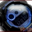 นาฬิกา คาสิโอ Casio G-Shock Limited Models รุ่น GD-120N-1B2 สินค้าใหม่ ของแท้ ราคาถูก พร้อมใบรับประกัน thumbnail 2