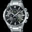 นาฬิกา คาสิโอ Casio Edifice Multi-hand รุ่น EFR-303D-1AV สินค้าใหม่ ของแท้ ราคาถูก พร้อมใบรับประกัน thumbnail 1
